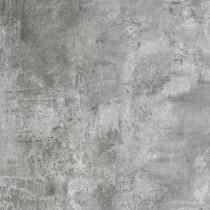 BERGEN GREY GRS-205A GRES  MAT 60X60 G1