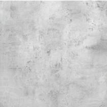 BERGEN WHITE GRS-205B  GRES  60X60 G1