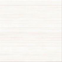 ELEGANT STRIPES WHITE PŁYTKA PODŁOGOWA MAT 42X42 GAT1