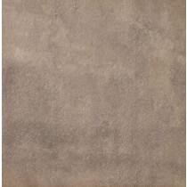 GRIGIA BROWN 1A 59.8X59.8 GRES MAT Gat 1