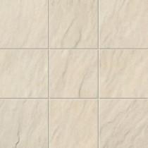 GRIGIA BEIGE 1A MOZAIKA mat GRES 29.8X29.8 Gat 1