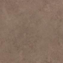 ZIRCONIUM BEIGE  45X45 MAT GRES Gat 1