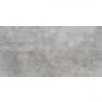 MONTEGO GRAFIT gres rekt. 39,7X79,7x0,9 GAT. 1