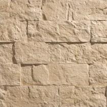 ARENA 1 Cream Kamień dekoracyjny 30-52x11 gat 1