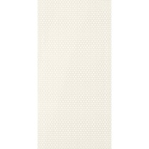 Grace Bianco Inserto A 29,5x59,5 Gat.1