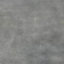 BATISTA STEEL GRES MAT 59.7X59.7 GAT1