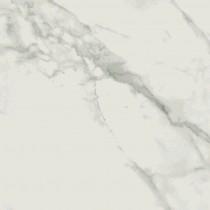 Calacatta Marble White Polished gres rekt. 59,8x59,8 Gat. 1