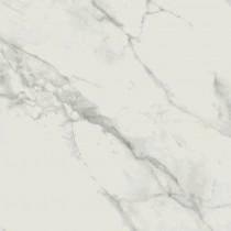 Calacatta Marble White Polished gres rekt. 79,8x79,8x0,8 Gat. 1