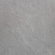 CAMPINA STEEL GRES REKT. MAT 59,7X59,7X0,85 GAT.1