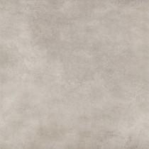 Colin Light Grey płytka podłogowa rekt. 59,3x59,3 Gat. 1