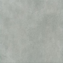 Colin Light Grey 60x60 Gat 1