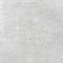 CONCRETO GREY GRES SZKLIWIONY LAPATTO 59,8X59,8 GAT.1