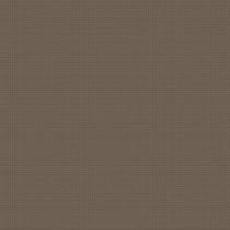 Purio Brown Płytka Podłogowa 40x40 Gat. 1