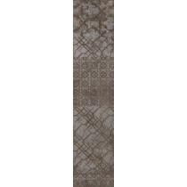 Maloe Brown Listwa Mat. 21,5x98,5 Gat.1