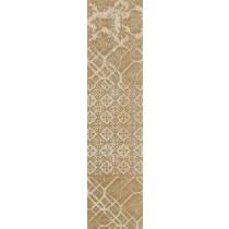 Maloe Bianco Listwa Mat. 16x65,5 Gat.1