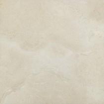 Adana Bianco Gres Szkl. Rekt. Mat. 75x75x0.9 GAT. 1