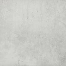 Scratch Bianco Gres Szkliw. Rektyf. Mat. 75x75 Gat 1