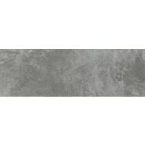 Scratch Nero Gres Szkliw. Rektyf. Mat. 24,7x75 Gat 1