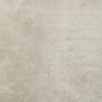 Scratch Beige Gres Szkliw. Rektyf. Mat 59,8x59,8 Gat 1