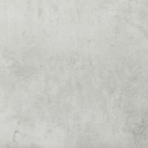 Scratch Bianco Gres Szkl. Rektyf. Mat. 59,8x59,8 Gat 1