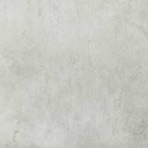 Scratch Bianco Gres Szkliw. Rektyf. Polpoler 59,8x59 gat 1