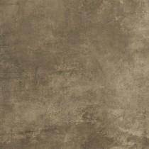 Scratch Brown Gres Szkl. Rekt. Mat. 59,8x59,8 Gat.1