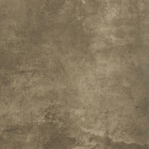 Scratch Brown Gres Szkl. Rekt. Polpoler 59,8x59,8 Gat.1