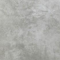 Scratch Grys Gres Szkliw. Rektyf. Mat. 59,8x59,8 Gat 1