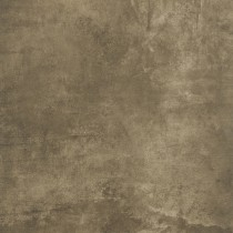 Scratch Brown Gres Szkl. Rekt. Polpoler 75x75 Gat.1