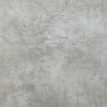 Scratch Grys Gres Szkliw. Rektyf. Pólpoler 75x75 Gat 1