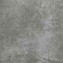 Scratch Nero Gres Szkl. Rekt. Polpoler 75x75 Gat.1