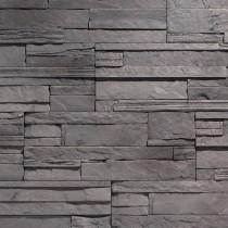 CRETA 3 Grey Kamień dekoracyjny 50x20 gat 1