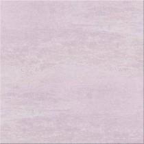 Akwi Lilla płytka podłogowa 33,3x33,3 Gat 1