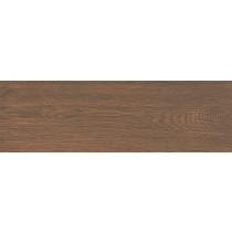 Finwood Ochra gres 18,5x59,8 Gat 1