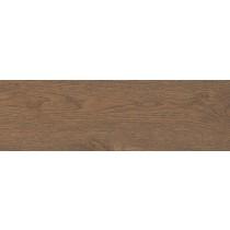 Royalwood Brown gres 18,5x59,8 Gat 1