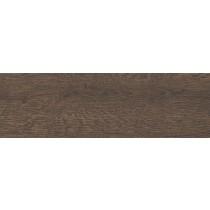 Royalwood Wenge gres 18,5x59,8 Gat 1