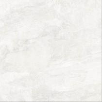 CG413 Grey płytka podłogowa 42x42 Gat 1