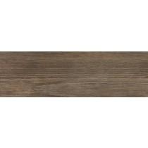 Finwood Brown gres 18,5x59,8 Gat 1