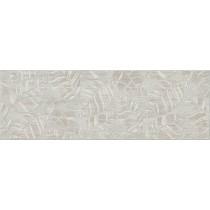 Livi Beige Inserto Leaves dekor 19,8x59,8 Gat. 1