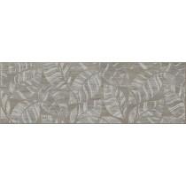 Livi Nut Inserto Leaves dekor 19,8x59,8 Gat. 1
