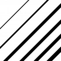 OPP LINES DG-144B-L DEKOR 60x60 G.1