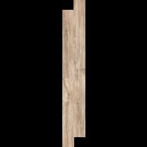 Elite Beige płytka podłogowa 20x120 Gat 1