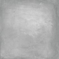EBRO Eb 13 NATURA GRES REKT. 59,7x59,7 Gat. 1