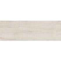 SIMPLE STONE BEIGE INSERTO GEO B 25X75