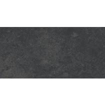 Gigant Anthracite płytka gresowa rekt. 29x59,3 Gat. 1