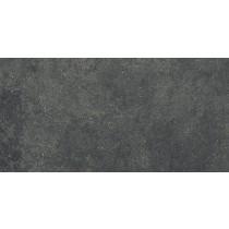 Gigant Dark Grey płytka gresowa rekt. 29x59,3 Gat. 1