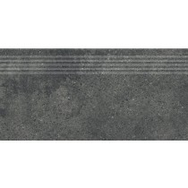 Gigant Dark Grey Steptread stopnica 29x59,3 Gat. 1