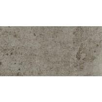 Gigant Mud płytka gresowa rekt. 29x59,3 Gat. 1