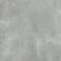 Epoxy Graphite 1 Poler gres rekt. 119,8x119,8 Gat. 1