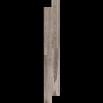 Around Grigio płytka podłogowa 20x120 Gat 1